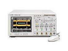 Agilent 54845B Oscilloscopes
