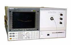 Agilent 71450A Optical Meter