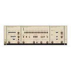 Agilent 8080A Mainframe