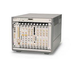 Agilent 81250 Communication Analyzer