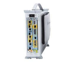 Agilent N5540A Mainframe