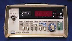 Agilent 8922A Communications Analyzer