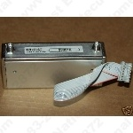 Agilent PRG-33321-60027 Attenuator | Component