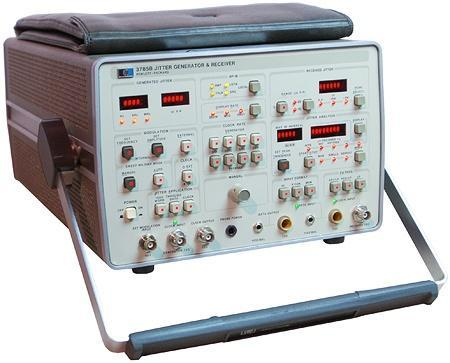Agilent 3785B Communication Analyzer