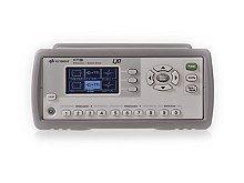 Agilent 11713B Microwave Device