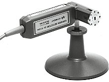 Agilent Q85026A Microwave Device