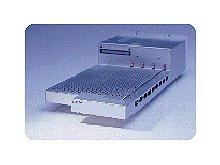 Agilent 81645A Mainframe