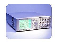 Agilent 8164A Mainframe