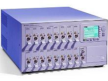 Agilent 8166B Mainframe