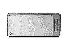 Agilent E1300B Mainframe