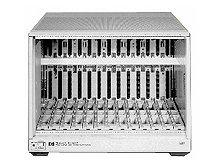 Agilent E1401B Mainframe