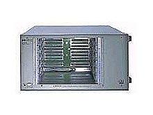Agilent E1421B Mainframe