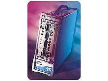 Agilent E8408A Mainframe