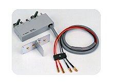 Agilent 16048B LCR / Impedance Meter