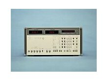 Agilent 4192A LCR / Impedance Meter