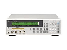 Agilent 4263A LCR / Impedance Meter
