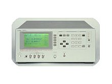 Agilent 4279A LCR / Impedance Meter