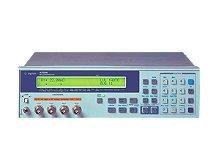 Agilent 4338B LCR / Impedance Meter