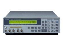 Agilent 4349B LCR / Impedance Meter