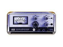 Agilent 6181C DC Power Supply