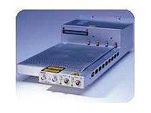Agilent 81680A Optical Sources