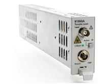 Agilent 81940A Optical Sources