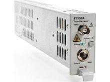 Agilent 81950A Optical Sources