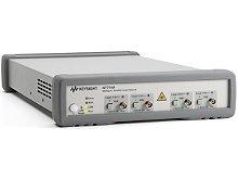 Agilent N7714A Optical Sources