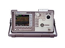 Agilent 86143A Optical Spectrum Analyzers