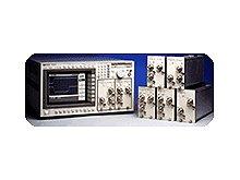 Agilent 54752A Oscilloscopes