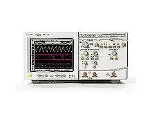 Agilent 54830B Oscilloscopes