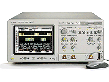 Agilent 54830D Oscilloscopes