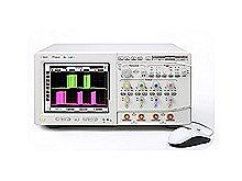 Agilent 54832B Oscilloscopes