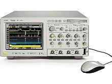 Agilent 54832D Oscilloscopes