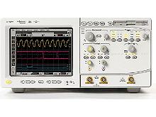 Agilent 54833A Oscilloscopes