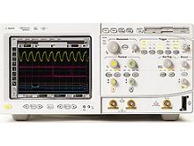 Agilent 54833D Oscilloscopes