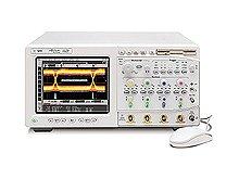 Agilent 54846A Oscilloscopes