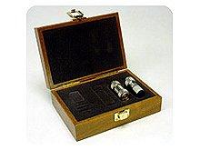 Agilent 85036E Calibration Kit