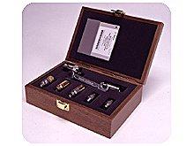 Agilent 85039B Calibration Kit