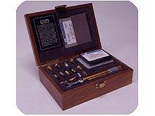 Agilent 85056K Calibration Kit