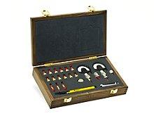 Agilent 85058B Calibration Kit