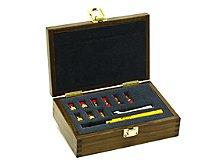 Agilent 85058E Calibration Kit