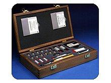 Agilent 85059A Calibration Kit