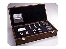 Agilent K11644A Calibration Kit