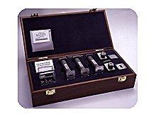 Agilent P11644A Calibration Kit