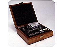 Agilent Q11644A Calibration Kit