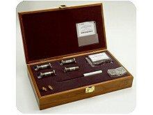 Agilent V11644A Calibration Kit