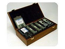 Agilent X11644A Calibration Kit