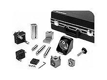 Agilent 55283A Calibration Fixture