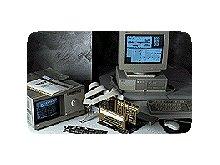 Agilent E2997A Analyzer